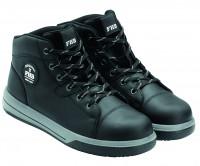 FHB LINUS Sicherheits-Sneaker S3, hoch